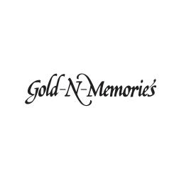 gold-n-memories
